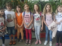 3. zasavski festival mladinskega pesnenja