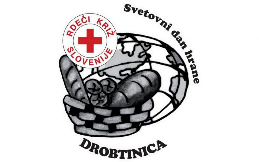 Drobtinica