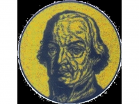 Zlato tudi Mateju Percu