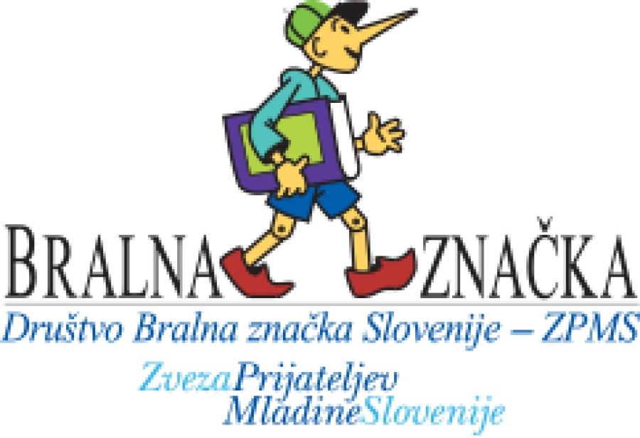 Zlati bralci v Ljubljani