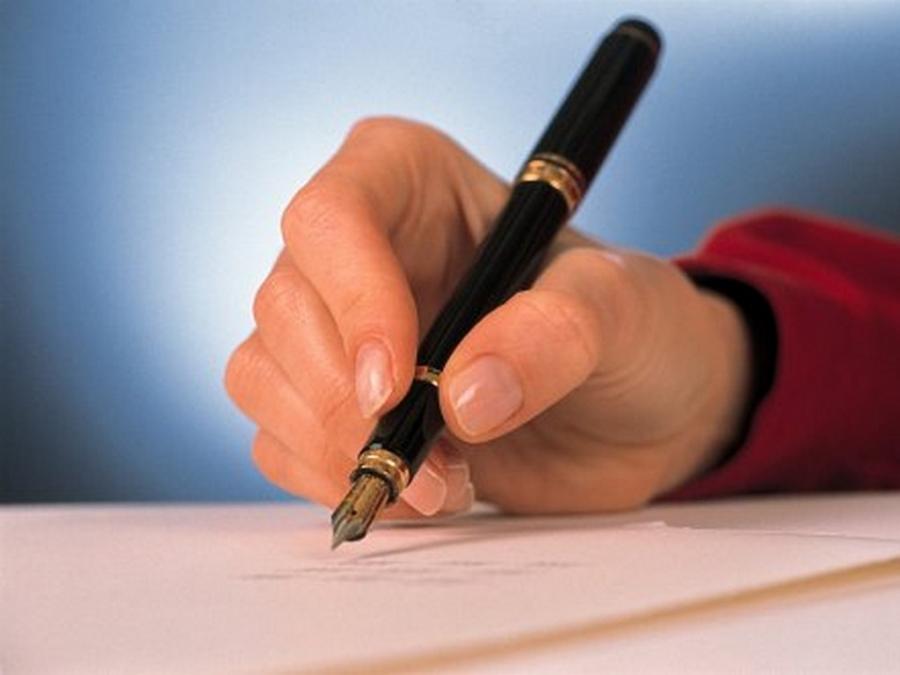 Popravni izpiti za učence 7. - 9. razreda