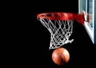 Košarka - finale za punce