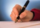 Junijski rok popravnih izpitov za devetošolce
