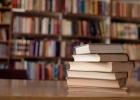 Šolska knjižnica za vas odpira vrata.