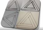 Trikotniki na zabaven način