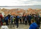 Ekskurzija na Primorsko