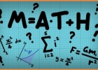 Popoldanska matematika - VIDEO