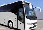 NIJZ - Priporočila za izvajanje prevoza šolarjev