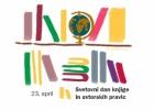Svetovni dan knjige